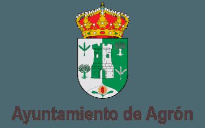 Ayuntamiento Agrón