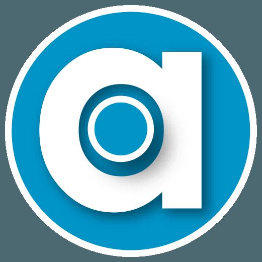 ACUABIT. Diseño y Desarrollo Web, Agencia SEO, Adwords y Hosting