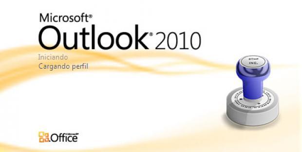 Como añadir el logo de tu empresa en la firma de Outlook