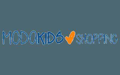 Modakids Shopping