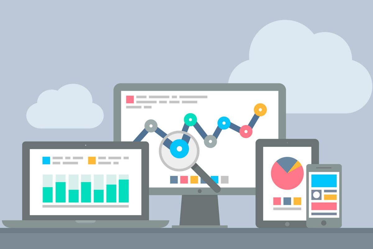 ¿Qué es la analítica web? ¿Para qué sirve? Principales herramientas