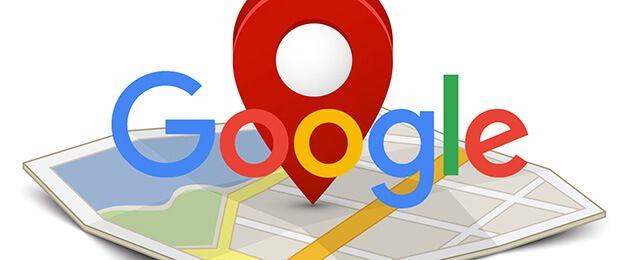 Cómo posicionarse en Google Maps (Google My Business)