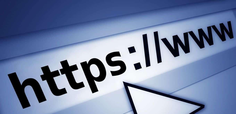 ¿Qué es el HTTPS y para qué sirven los certificados SSL/TLS?