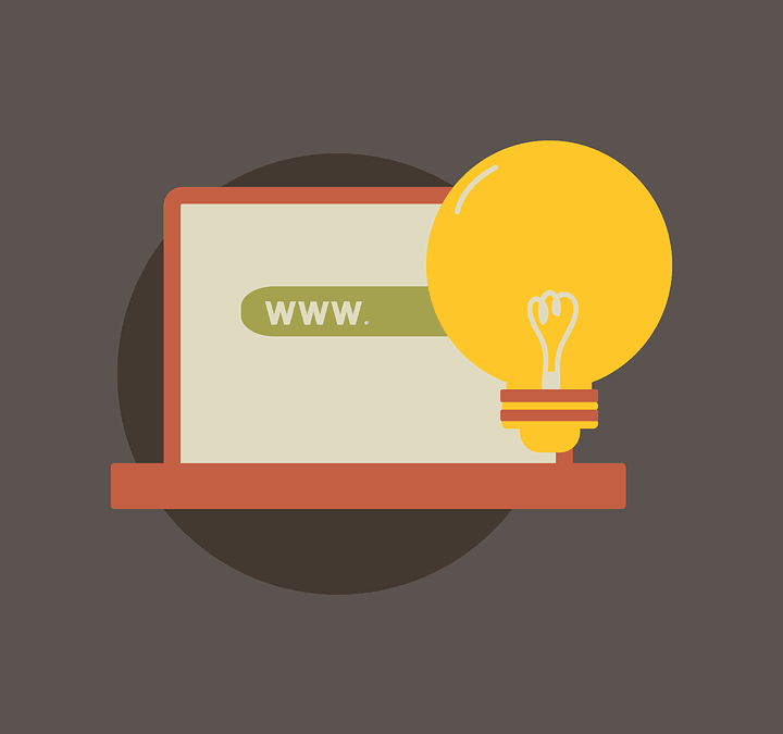 ¿Cuáles son las diferencias entre una landing page, microsite y una web?