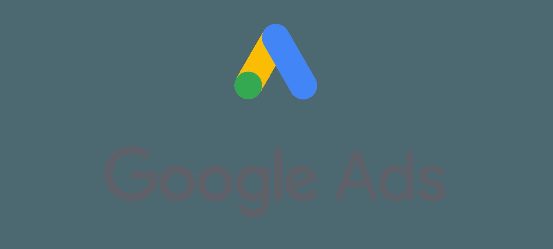 ¿Cómo funciona Google Ads?