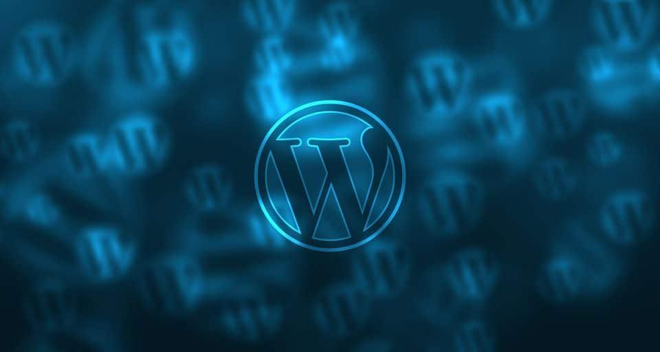 WordPress, el rey en la creación de sitios web