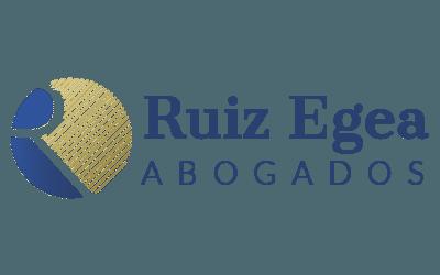 Ruíz Egea Abogados
