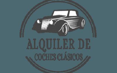 Alquiler de coches clásicos para eventos