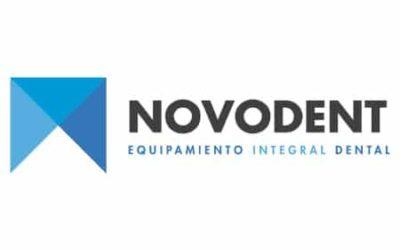 Novodent