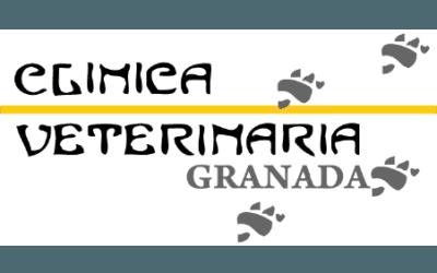 Clínica Veterinaria Granada