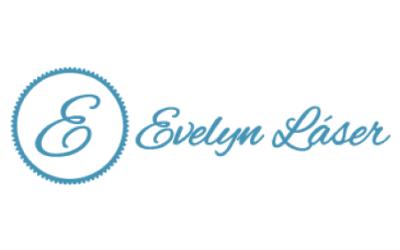 Evelyn Láser