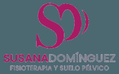 Fisioterapia Susana Domínguez