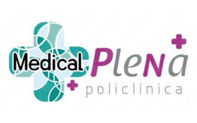 Medical Plena