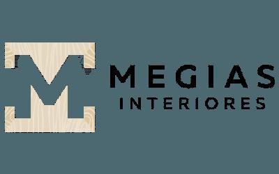 Megias Interiores