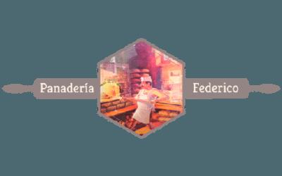 Panadería Federico
