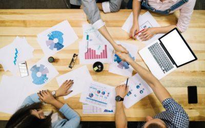 Por qué necesitas un plan de marketing