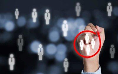 Qué es el público objetivo y por qué debes identificarlo