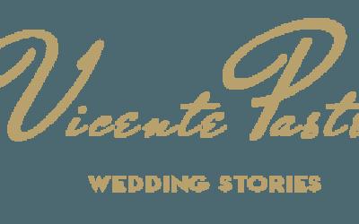 Vicente Pastor Wedding Stories