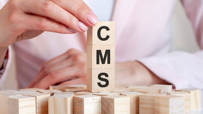 ¿Qué es un CMS? Repaso a los más populares