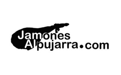 Jamones Alpujarra