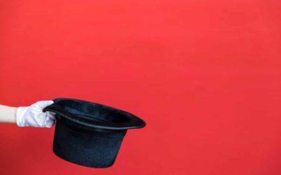 Black Hat SEO: qué es y principales técnicas