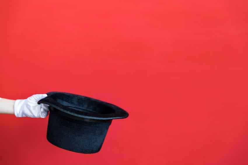 Black Hat SEO definición