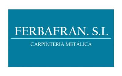 Ferbafran – SEO